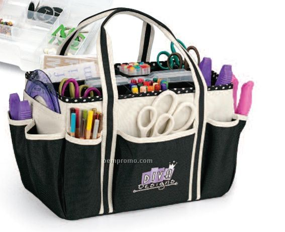 Women's All Purpose Utility Kit
