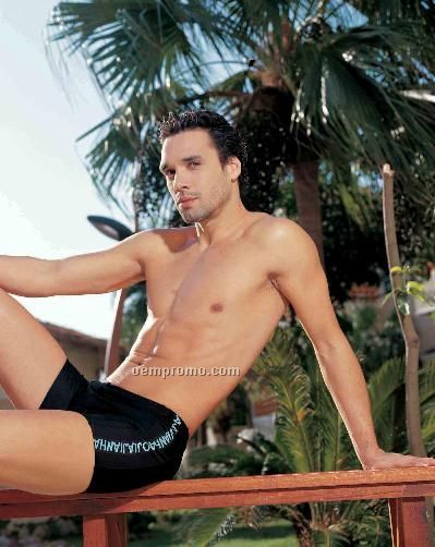Men's Swimsuit 6