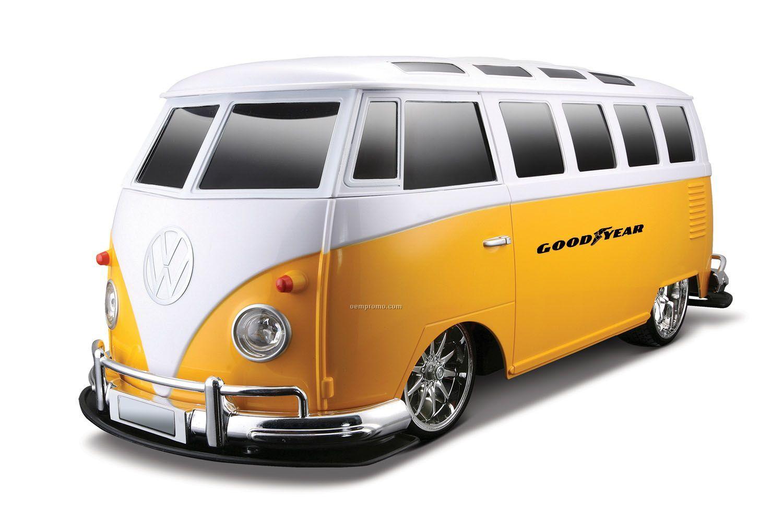 Rent A Car Santa Cruz Craigslist