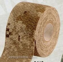 Marpat Desert Camo Form Self Cling Camouflage Wrap Tape