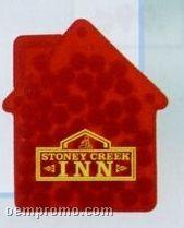 House Mint Filled Dispenser (7-12 Days)