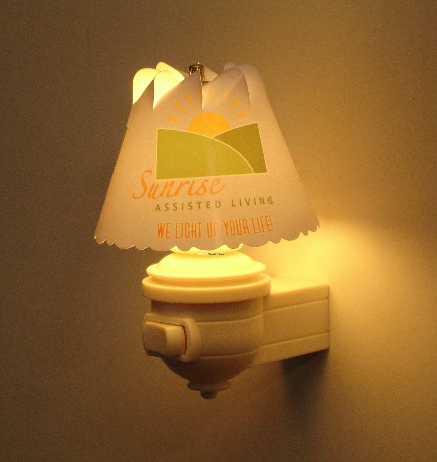 night lights china wholesale night lights page 5. Black Bedroom Furniture Sets. Home Design Ideas