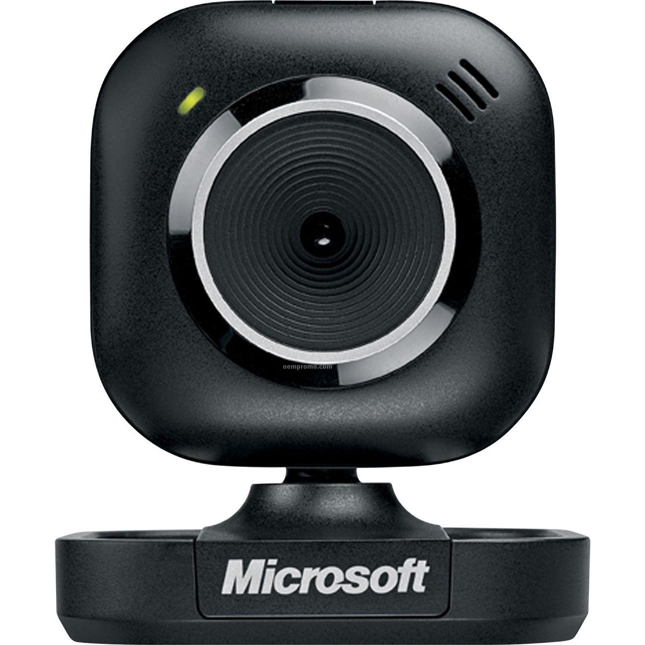 Microsoft Lifecam Vx-2000 Webcam,China Wholesale Microsoft ...