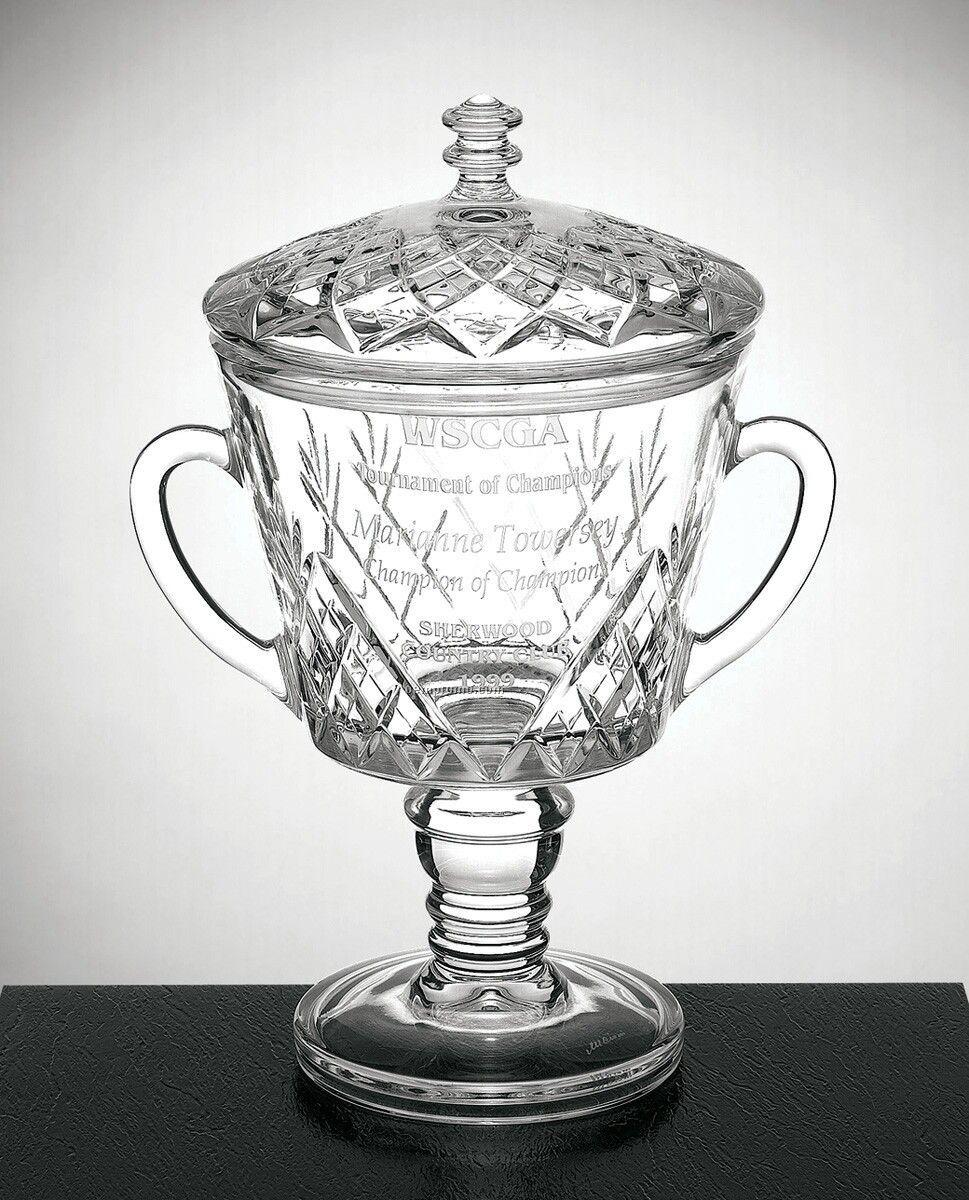 Victorian Trophy