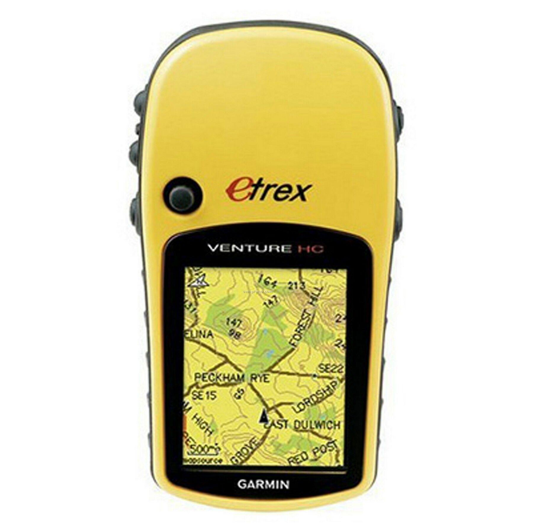 garmin etrex venture hc handheld gps receiver china gps garmin aera 500 manual garmin gps 500 maintenance manual