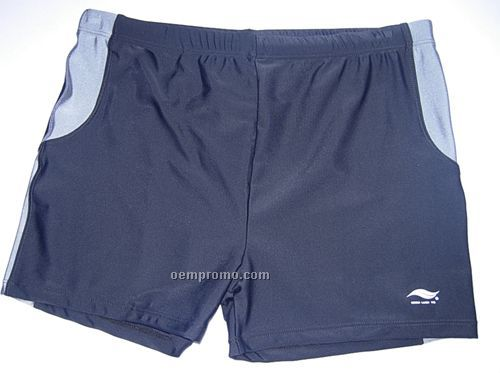 Swimsuits For Promotional Uses