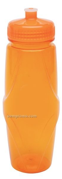 32 Oz. Polysure Venture Bottle