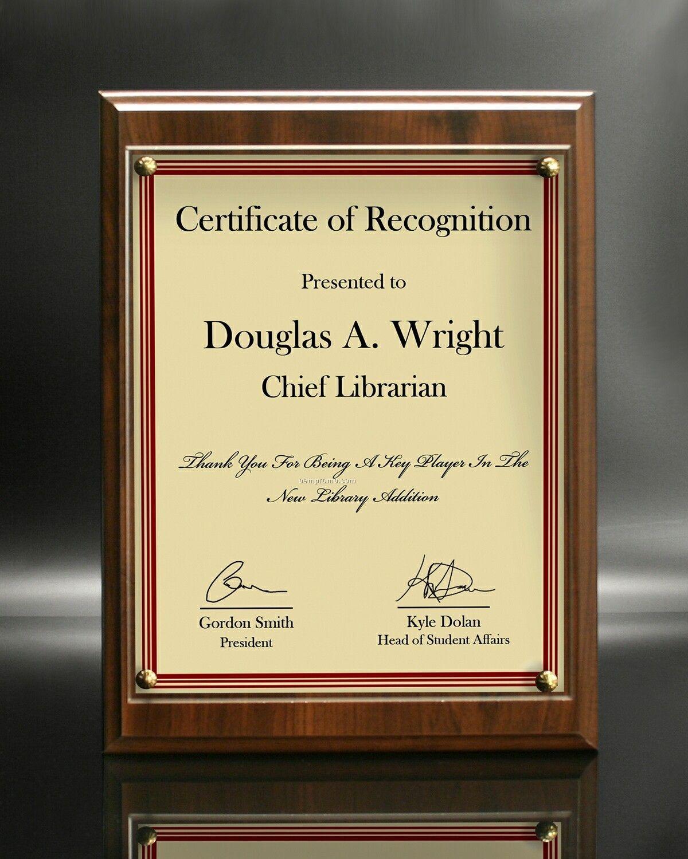 certificates china wholesale certificates