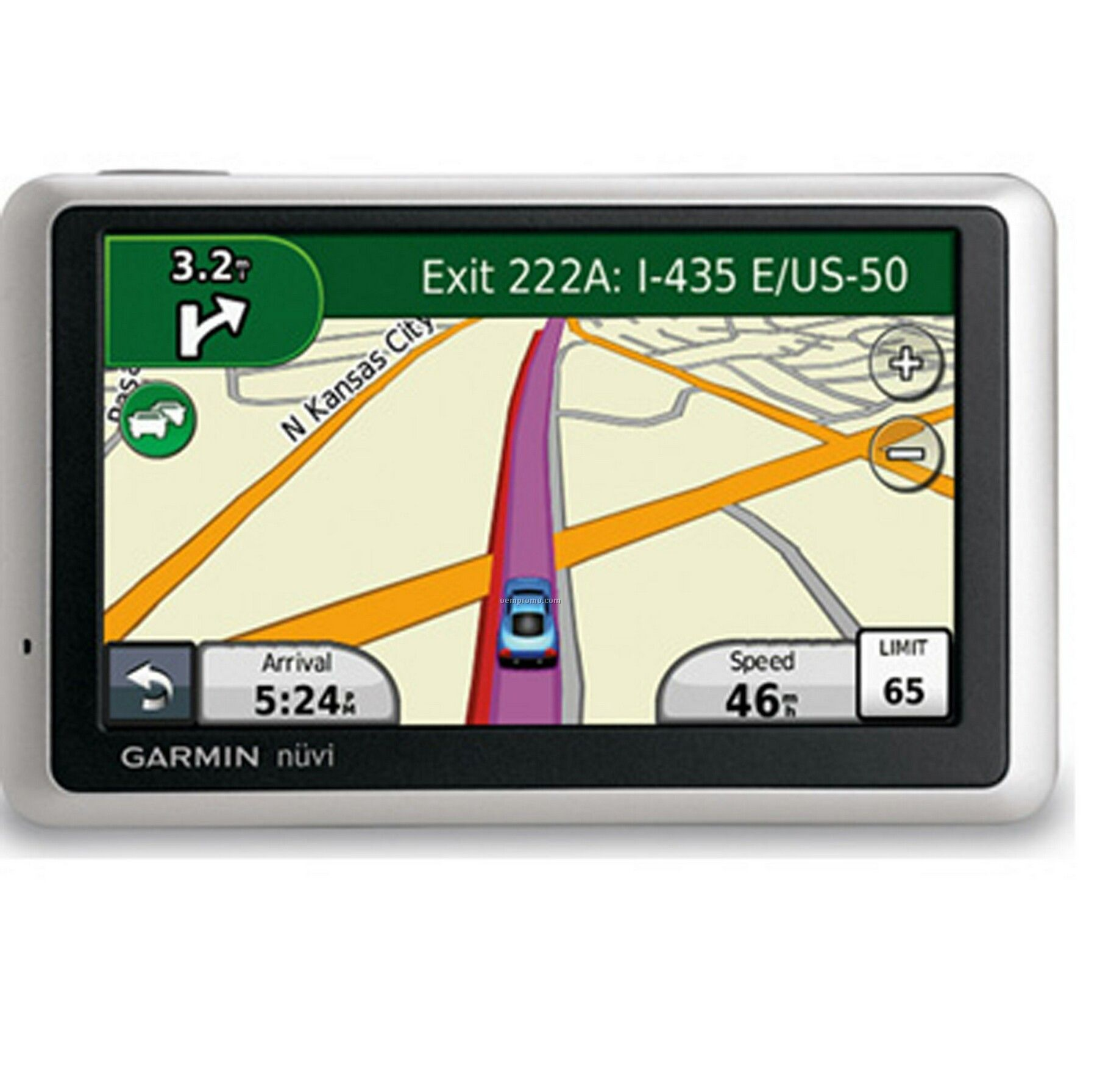 garmin nuvi 1490t gps vehicle navigation system bluetooth enabled china wholesale garmin nuvi. Black Bedroom Furniture Sets. Home Design Ideas
