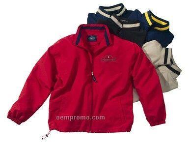 Nantucket Jacket