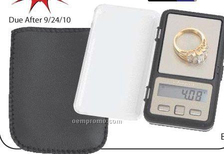 Mitaki-japan Mini Digital Pocket Scale