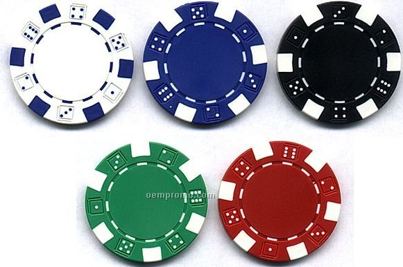 Casino abs yellowhead