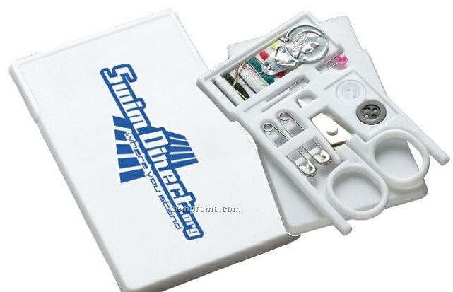Slider Sewing Kit