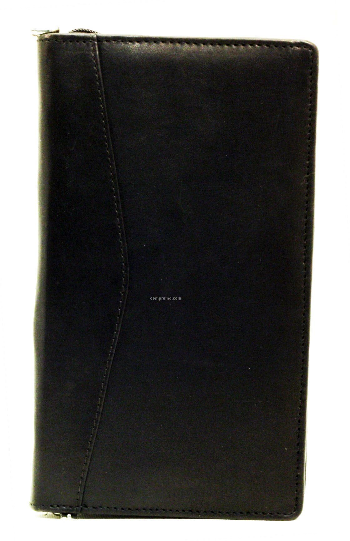 black nappa leather how to clean