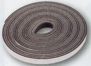Hat Size Reducer Tape