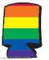 Party Series - (Rainbow Stripes)