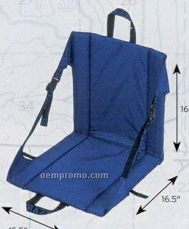 The Original Chair - Adventurer Line