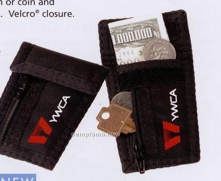 Deluxe Runner Wallet