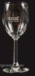 Wine Glass - 6-1/2 Oz.