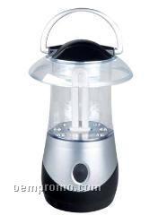 Camping Light/Lantern