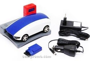 Car And Household Vacuum Cleaners