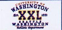 Adaptable Design Ideas University Of Washington Xxl Transfers