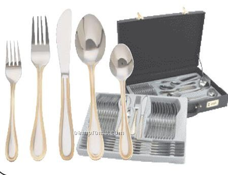 Silverware china wholesale silverware page 17 - Heavy stainless steel flatware ...