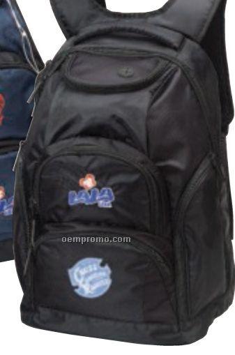 Vector Computer Backpack