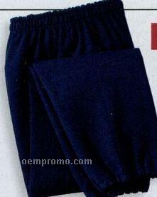 Gildan Adult Heavy Blend Sweatpants (S-2xl)