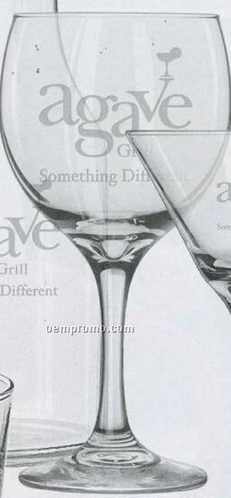 18 Oz. Embassy Wine Glass