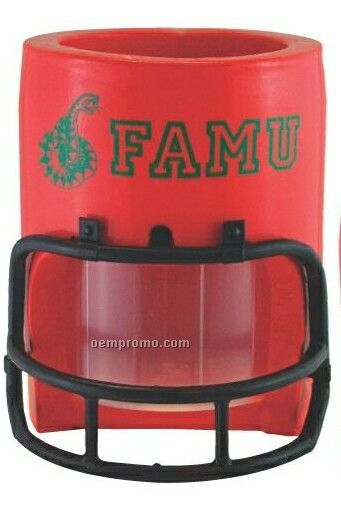Huddle Cup Foam Beverage Holder