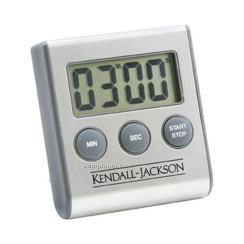 magneticdigitalkitchentimer, Kitchen
