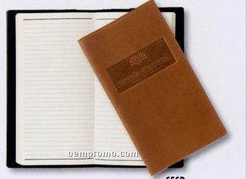 Bound Address Book/ Case