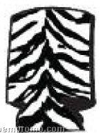 Party Series - (Zebra)