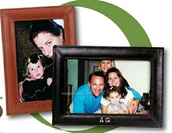 """Single Picture Frame (4""""X6"""")"""