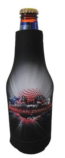 Long Neck Bottle Sleeve