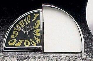 San Jose Alarm Clock