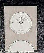 Maui Alarm Clock