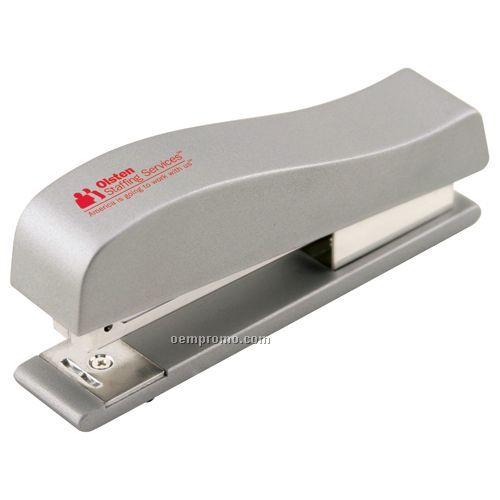 Heavy Duty Metal Stapler