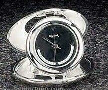 Roswell Alarm Clock