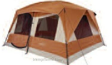 Copper Canyon 1312 Tent