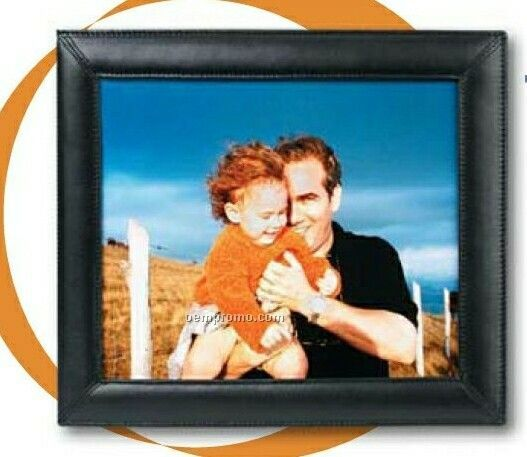 """Single Picture Frame (8""""X10"""")"""