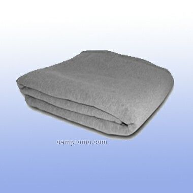Sweatshirt Blankets-medium (Screened)