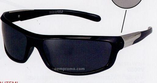 Dakota Canyon Sunglasses