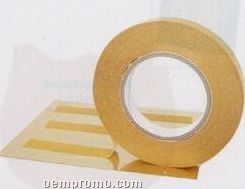 Plaque Plate Mounting Tape