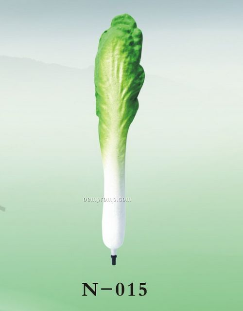 Farm Craft Pen - Chinese Cabbage