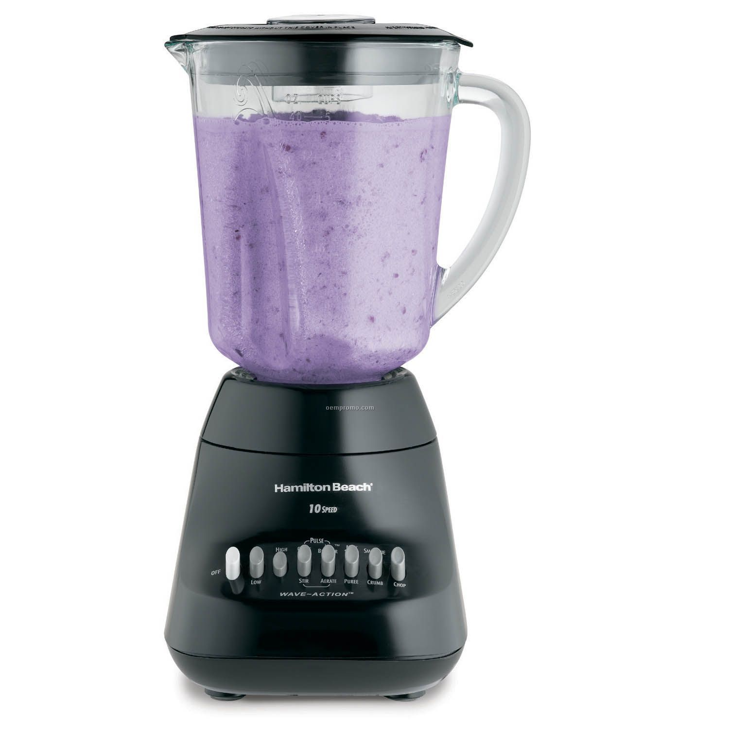 hamilton beach wave maker 10 speed blender w 40 ounce jar china wholesale hamilton beach wave. Black Bedroom Furniture Sets. Home Design Ideas