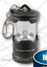 LED Keychain Lantern
