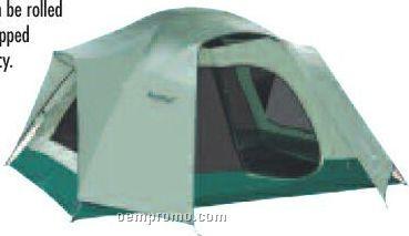 Tetragon 1210 Tent