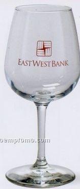 12 Oz. Wine Taster Glass